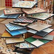 How To Know The Quantity Of Tiles Needed For Your House