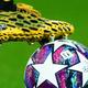 Lady-soccer