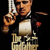 Why You Must Watch The Godfather (1972).