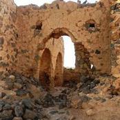 المسجد الذي هدمه وأحرقه رسول ﷲ صلى ﷲ عليه وسلم.. قصة