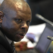 Judicial Conduct Tribunal Still Investigating Charges Of Gross Misconduct Against Hlophe.