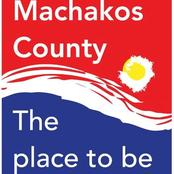 Machakos County; The County To Consider For Long Term Investment.