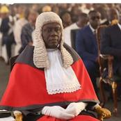 ELECTION PETITION: Supreme Court Sets Date To Deliver Judgement. Check It Out