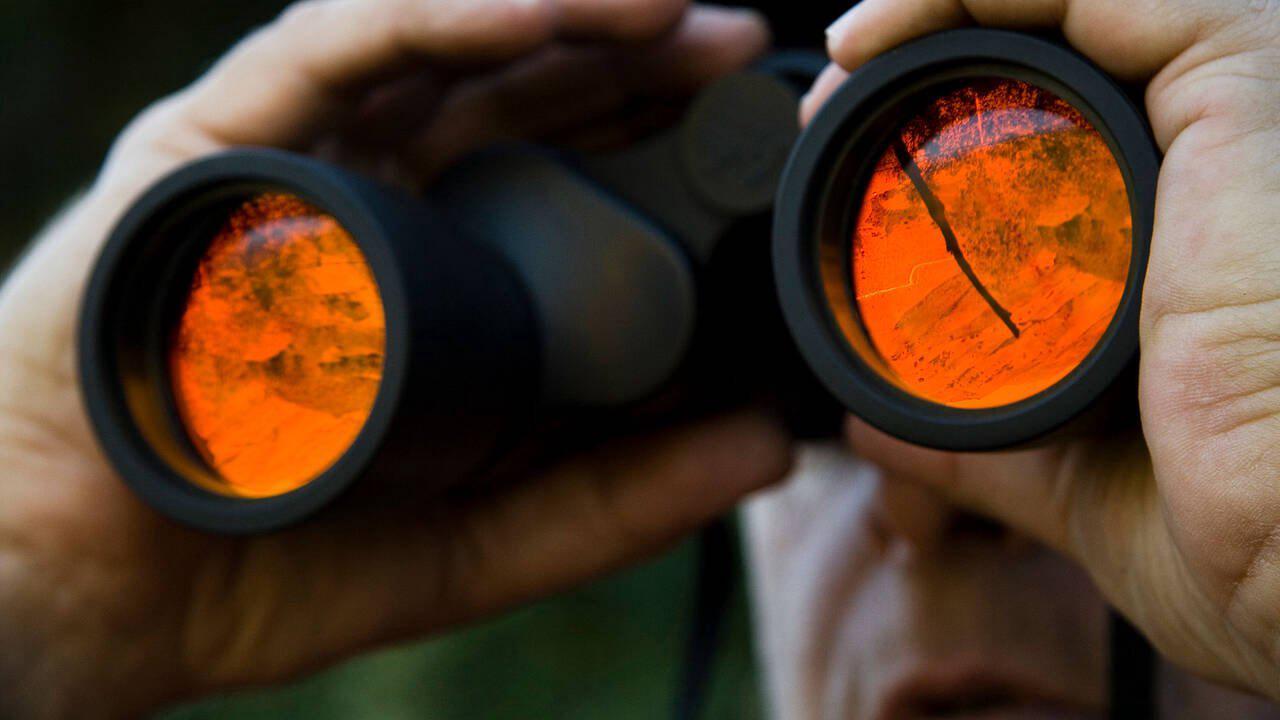 DAX-Wochenausblick: Wahl-, Konjunktur- und China-Einflüsse bremsen
