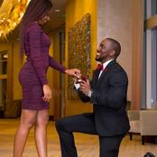 Is There An Ideal Or Particular Way To Propose Marriage To A Lady?