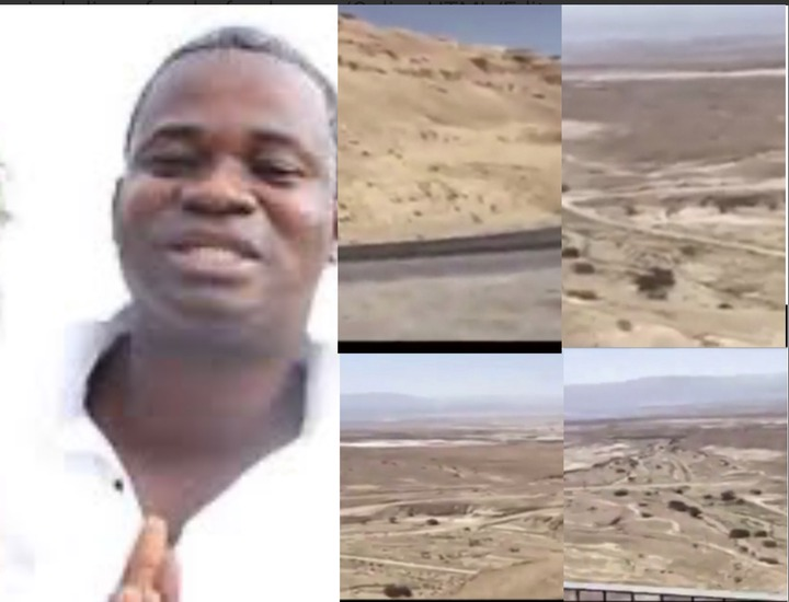 9f972d89d2ea44aba8e7c9e3d72b3914?quality=uhq&resize=720 - Great Ampong Visits Sodom & Gomorrah In Israel To Warn Ghanaians Over The LGBT Enforcement - Photos