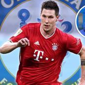 Chelsea Have Tabled Offer For Bayern Munich Defender