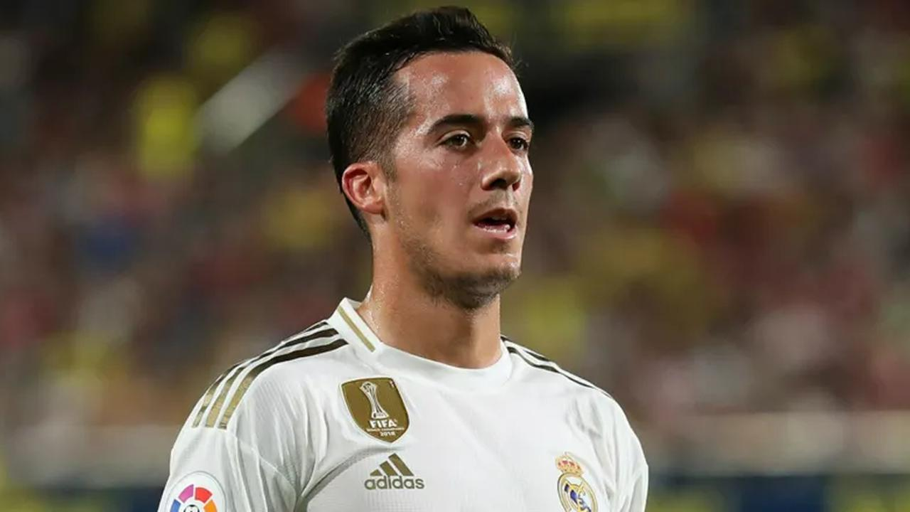 Vazquez 'says no' to Real Madrid's contract offer for some truly weird reason (reliability: 5 stars)