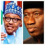 Today's Headlines: Goodluck Jonathan Speaks On Election, Wike Accuses NDDC Of Spending N10bn