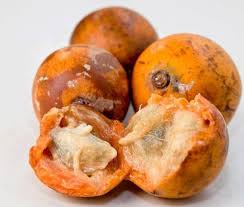 Africa Star Apple (Agbalumo) is officially Out for Consumption