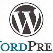 5 Benefit Of Wordpress For Personal And Business Websites