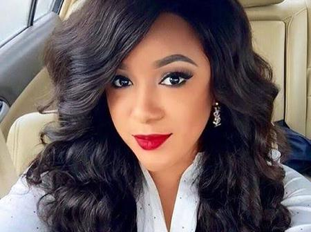 Photos: Beautiful Nigerian Ladies You Will Wish To Have As Your Sister, Friend Or Wife