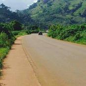 Conseil régional du Tonkpi : Mabri arrache le tabouret à un cadre du Rhdp