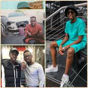 Uzalo Actor Phelani In real life And His Salary from the Show