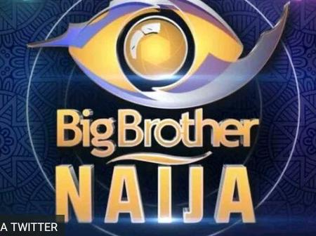 How To Apply For BBNaija Season 6 2021 Audition, As Organizers Reveal N90 Million Worth Of Prizes