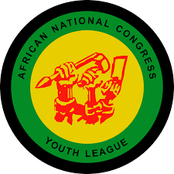 ANC youth league Re-establishing the ANCYL