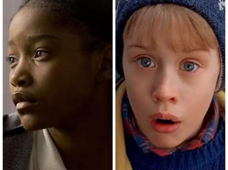 11 Famous Child Actors And Actresses You May Not Recognize Anymore (Photos)