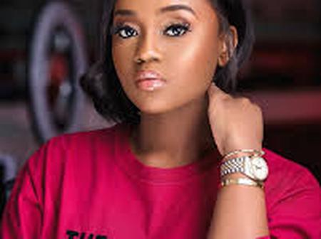 Opinion: Two Things Chioma Avril Rowland Should Not Have Done If She Truly Loves Davido