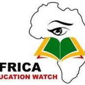Be wary of scammers parading as School Placement Contractors- Africa Education Watch