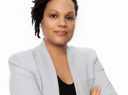 Législatives à Bangolo. Une binguiste, candidate indépendante, en lice pour le changement du genre