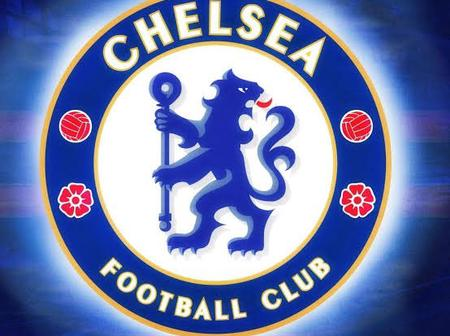 Chelsea set to confirm transfer dealings for world-class midfielder