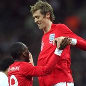 5 Tallest Footballers Ever