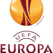 After Europa League Final Draw of Round of 16, Supper Computer Has Predicted The Final Winner