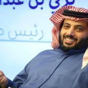 مرتضي منصور يتلقى صفعة قوية جديدة من تركي آل الشيخ.. إعلامي شهير يكشف التفاصيل