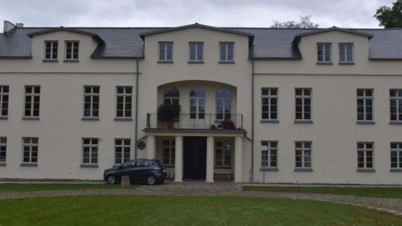 Gemeinde Dummerstorf : Förderverein Rittergut Bandelstorf feiert 30. Jubiläum mit Fest