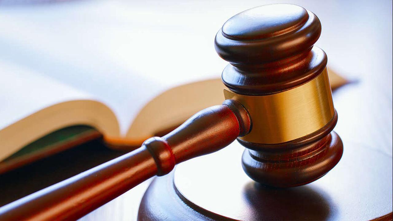 Henrico man sentenced for defrauding banks