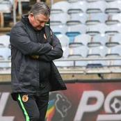 What a loss for Kaizer Chiefs