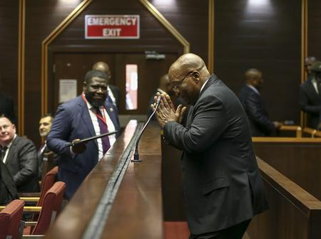 The Number of Witnesses on Jacob Zuma Case Will Make It Hard for Him to Win It (Opinion)