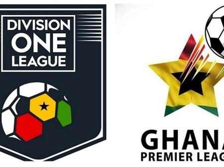 GFA Sets Guidelines for Resumption of Football