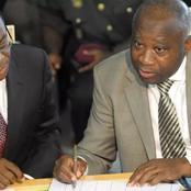 Présidence du FPI : entre Gbagbo et Affi, le SN de la jeunesse du FPI choisit la légalité avec Affi