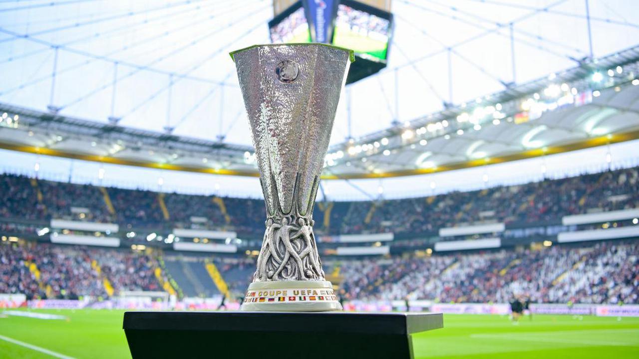 Football – Ligue Europa. Marseille domine le Lokomotiv Moscou mais doit concéder le nul