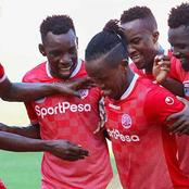 Simba SC won 3-0 against African Lyon in latest Tanzanian FA Cup fixture.(Opinion)