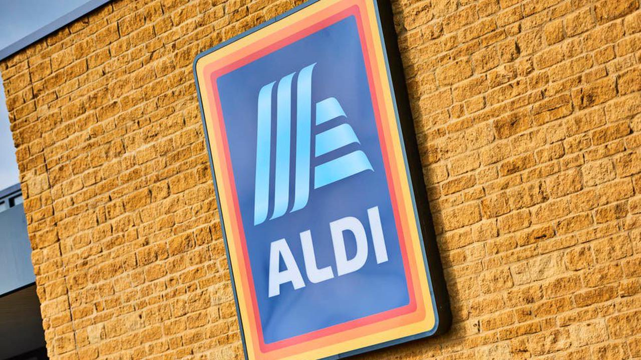 Aldi chooses Greenwich for till-free store trial, as physical retail remains key for grocer