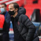 Ligue des champions/PSG: Tuchel détient une arme secrète pour terrasser Manchester United