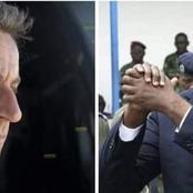 Affaire condamnation de Nicolas Sarkozy : les pro-Gbagbo jubilent sur les réseaux sociaux