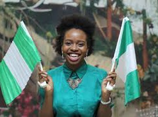 Rights and obligations of Nigerian citizen