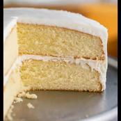 Check Out 7 Simple Steps In Making Cakes At Home