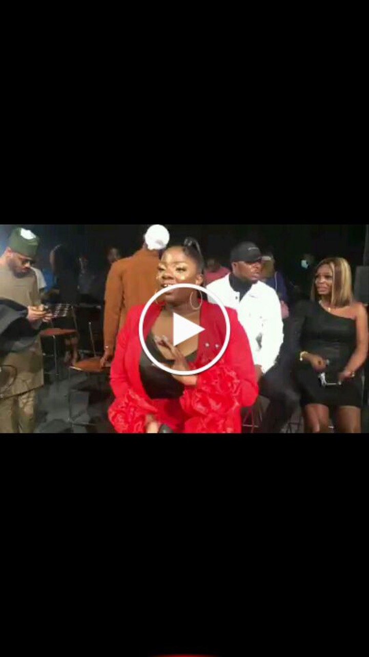 Bbnaija Prize Presentation: See What Dorathy said about Laycon during interview that got fans talking Bbnaija Prize Presentation: See What Dorathy said about Laycon during interview that got fans talking a077206e847a8ffa9d978f1aae2045ac quality uhq resize 720 Bbnaija Prize Presentation: See What Dorathy said about Laycon during interview that got fans talking Bbnaija Prize Presentation: See What Dorathy said about Laycon during interview that got fans talking a077206e847a8ffa9d978f1aae2045ac quality uhq resize 720