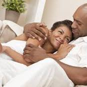 Five Easy Tips That Will Help A Man Last Longer in bed.