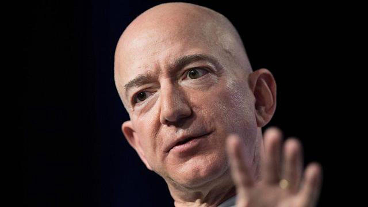 Leak of billionaires' tax data draws GOP outcry over privacy