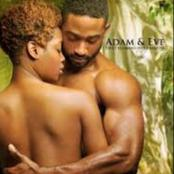 Adam And Eve Were Not Whites But Blacks See The Reason Why: Opinion