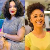 Meet some Ghanaian celebrities who were born rich
