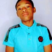 After Gunmen Kidnapped This Teenage Boy In Ogun, Check The Millions Of Naira They Want As Ransom