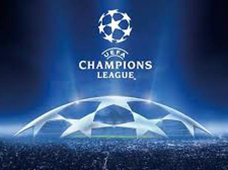 Champions league Prediction, possible line up, potential goal scorer for Wednesday, 7 of April
