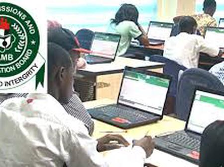 UTME 2021: Why candidates must register with NIN - Jamb Registrar
