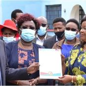 Details Emerge on why Wiper Candidate in Machakos Could be Disqualified